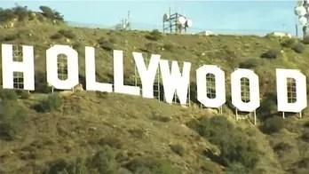 'Chicago Fire,' 'RHOA' suspend filming amid positive coronavirus tests