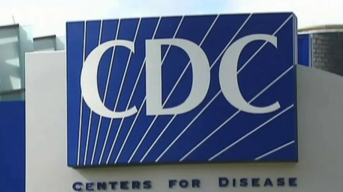 CDC school is reopening confusion-making guidelines across the country