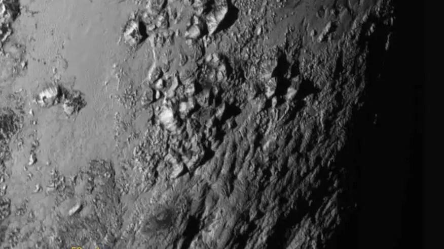 NASAPlutoSurface.jpg