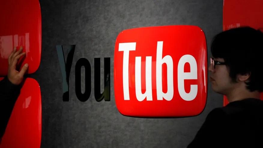 YouTubeCreator3.jpg