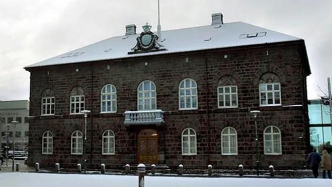 IcelandParliamentBuilding.jpg