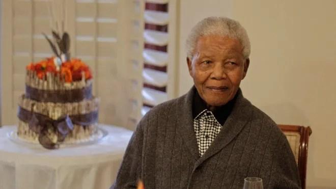 South Africa Mandela_bdayfile.JPG