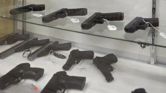 gun show generic.jpg