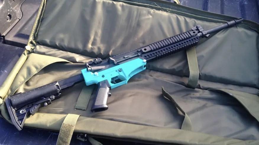 3d gun5.jpg