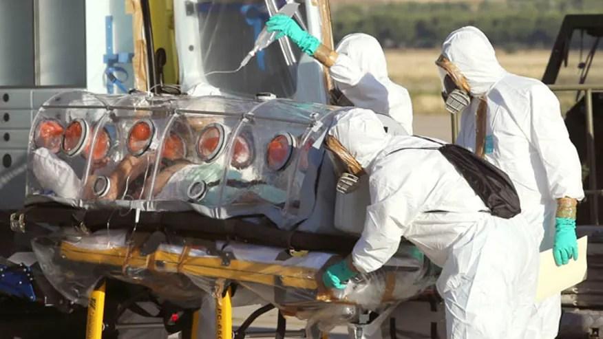 APTOPIX Spain Ebola_Cham640.jpg
