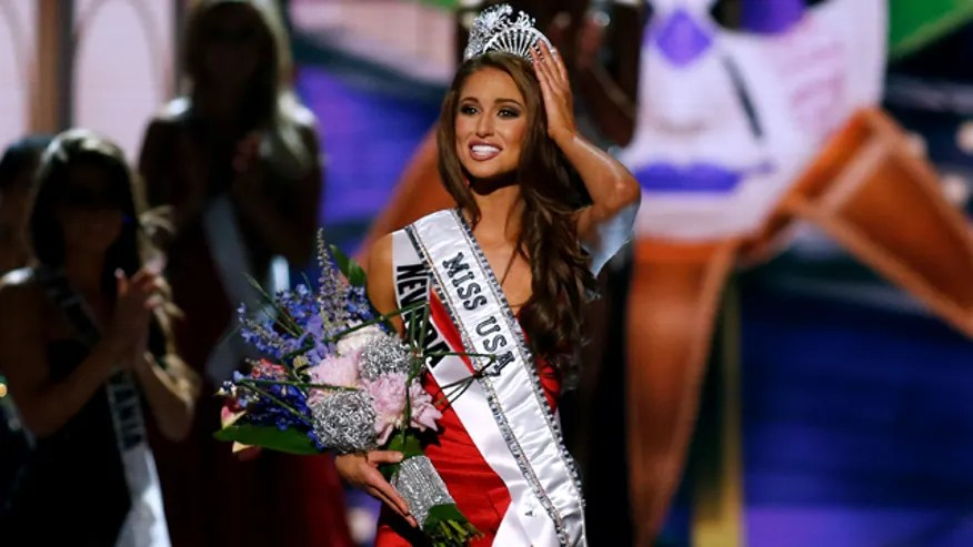 Miss USA_Cham640.jpg