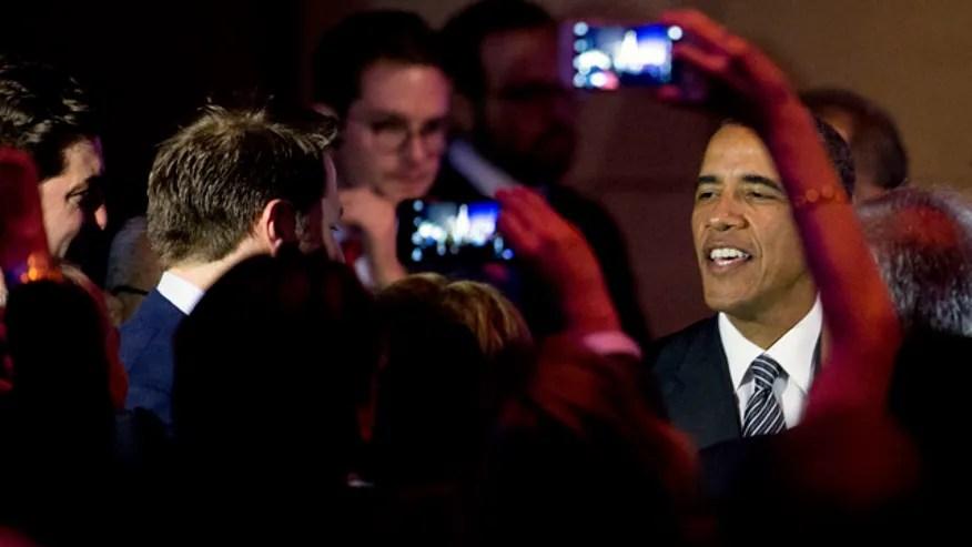 Obama_Cham(16)640360.jpg