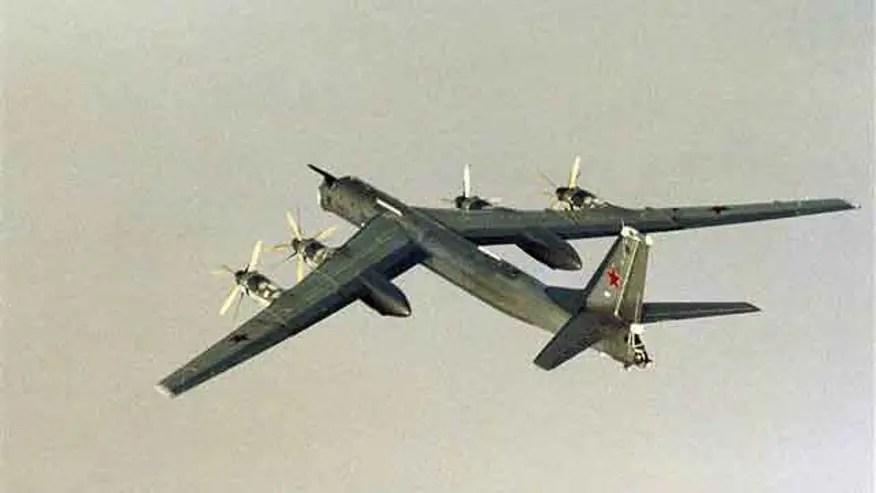 TupolevbomberReutersfile640.jpg