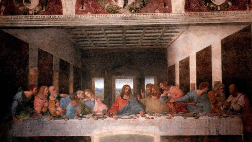 last-supper-internal.jpg