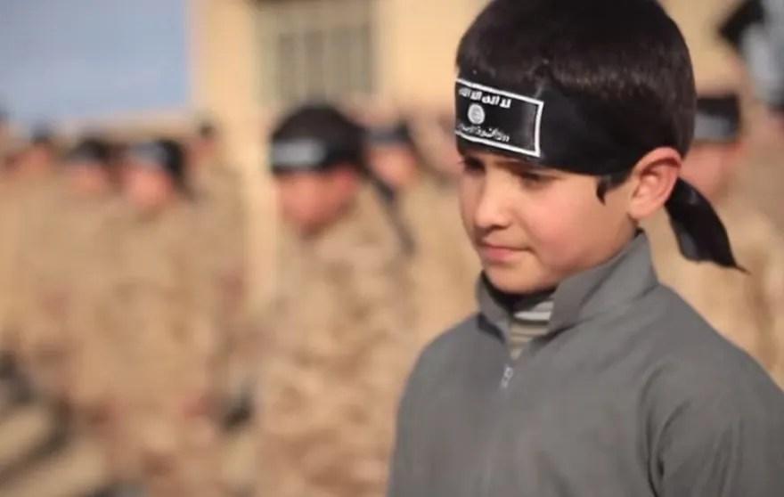 ISIS children1.jpg