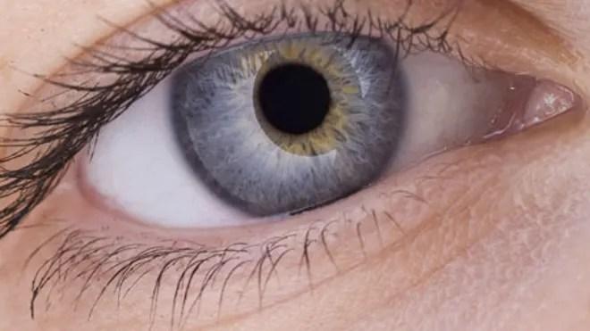 0_21_450_Eye.jpg