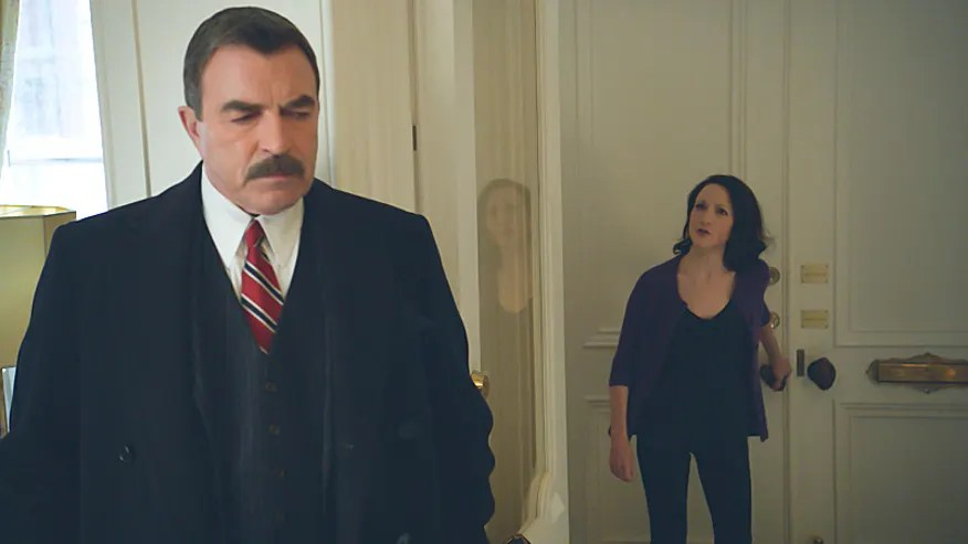 tom selleck blue bloods cbs handout.jpg