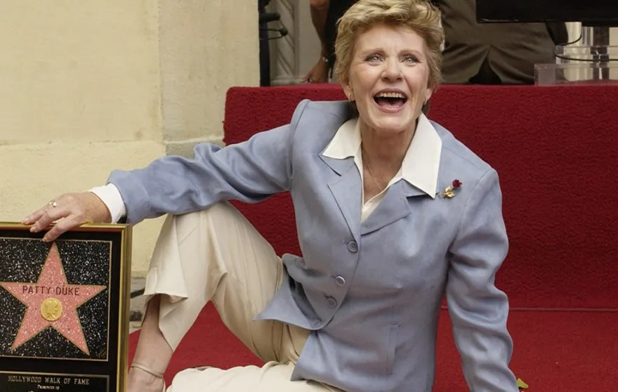 patty duke reuters 876.jpg