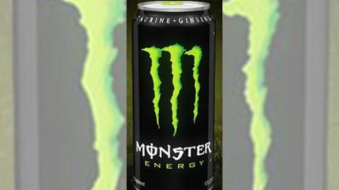 640_Monster.jpg