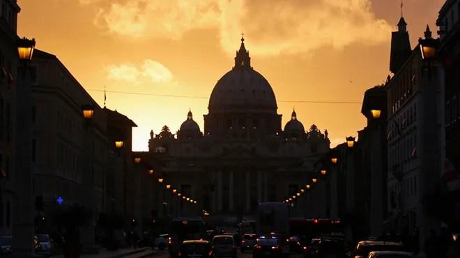 The Vatican_Reuters.jpg