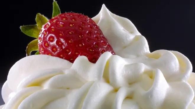 whipped cream istock.jpg