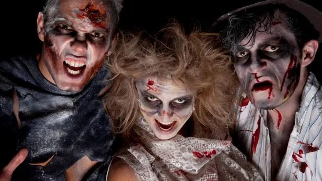 zombie_istock.jpg