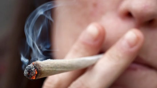 Smoking marijuana_Reuters_Feb 6 2013.jpg