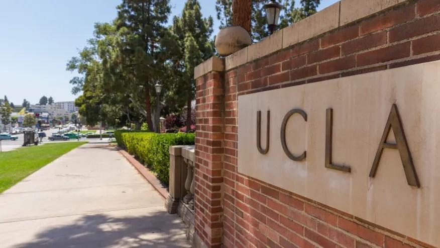 UCLA sign istock.jpg