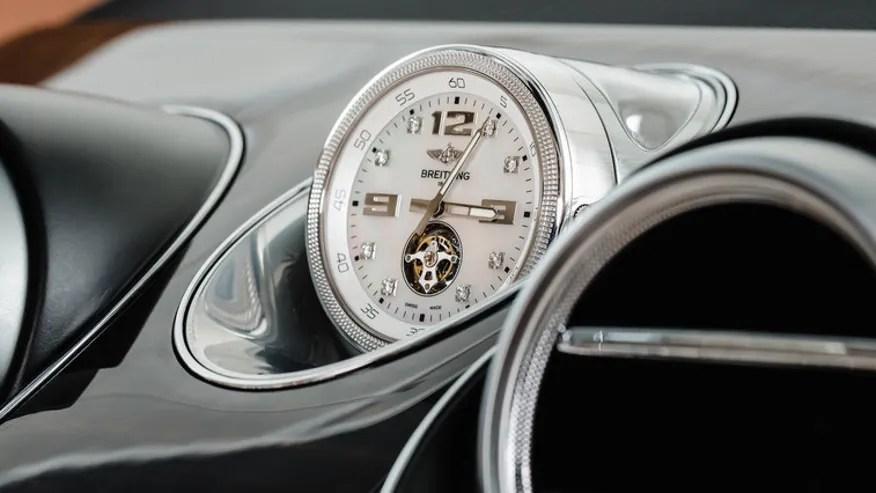 bentley clock 876.jpg