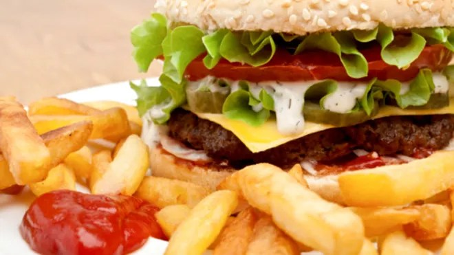 Yet another reason to lower saturated fats in your diet