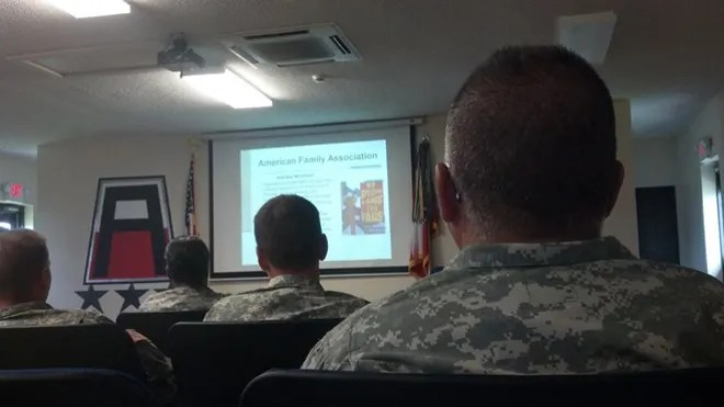 660-Starnes-AFA-briefing.jpg