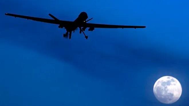 Drone_attack.jpg