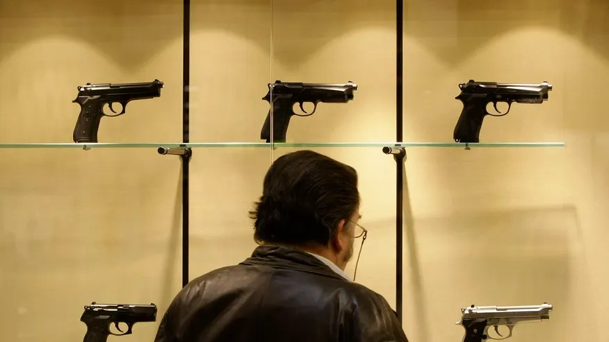Beretta_gun.jpg