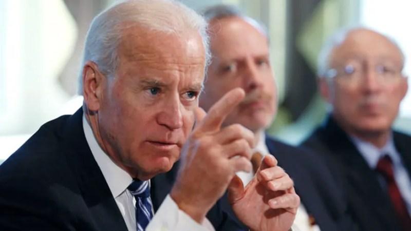 Biden_Guns_Reuters_660.jpg