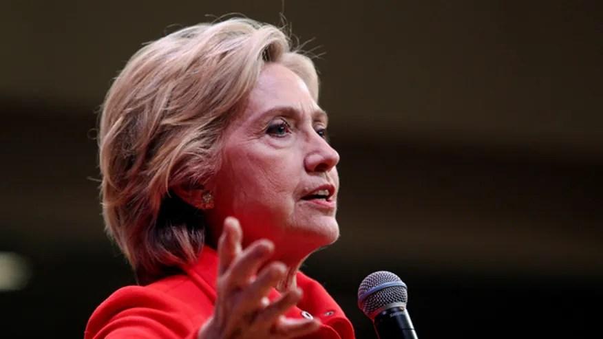 Clinton_guns.jpg