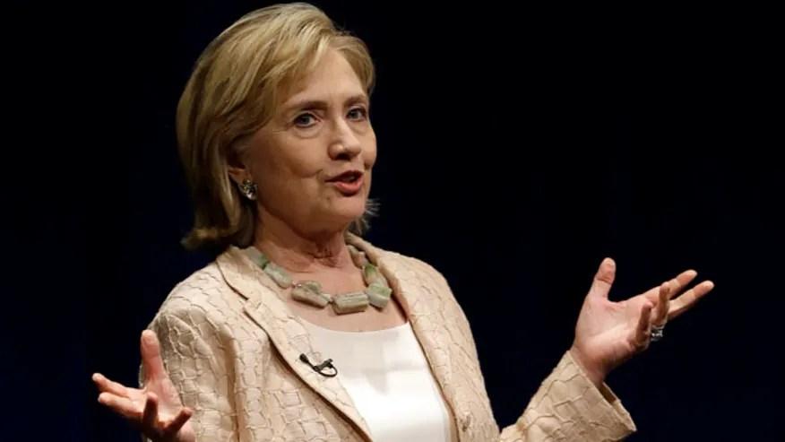 Hillary Clinton Texas_AP_660internal.jpg