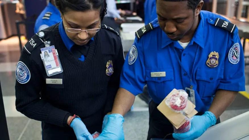TSA_screening2.jpg