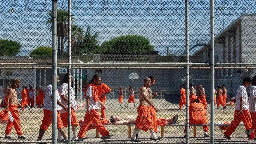 california prison yard.jpg