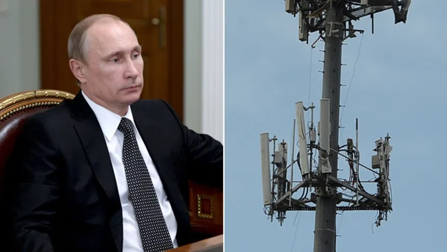 putin_cell tower_AP_reuters_660split.jpg