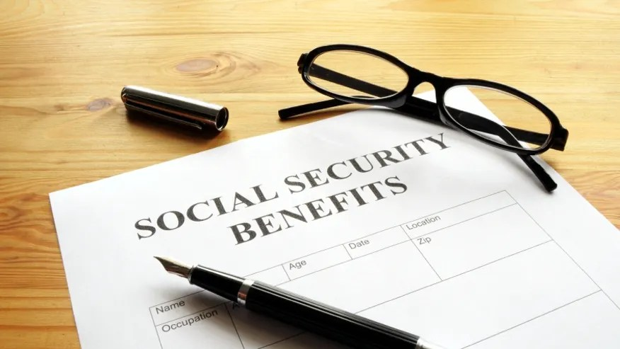 social_security_benefits.jpg