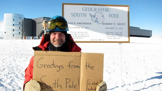 Greetings from the South Pole.jpg