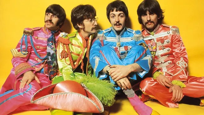 the-beatles-sg-pepper.jpg