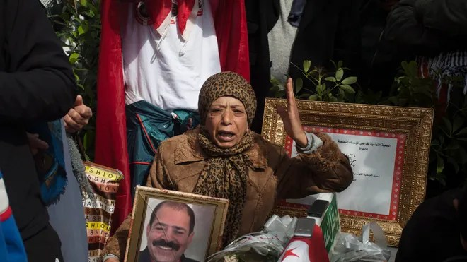 Tunisia Chokri_Wils.jpg
