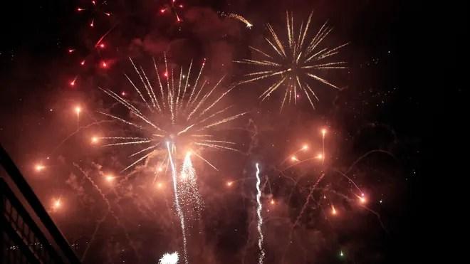 fireworksthree.JPG