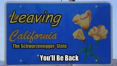 leavingcalifornia.jpg