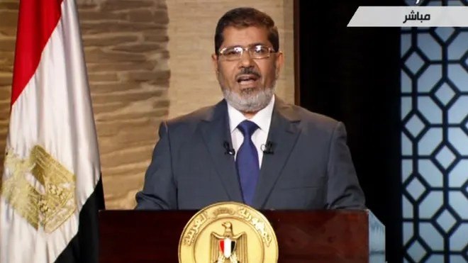 morsi_first_tv_speech.jpg