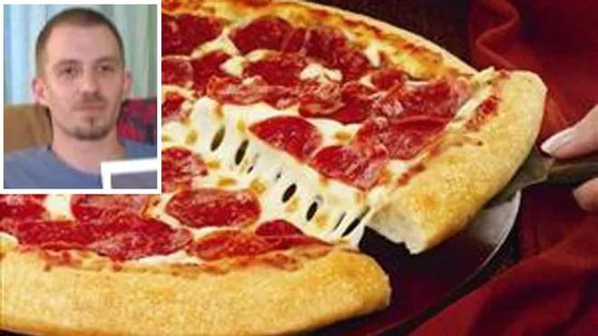 pizzahutpic.jpg