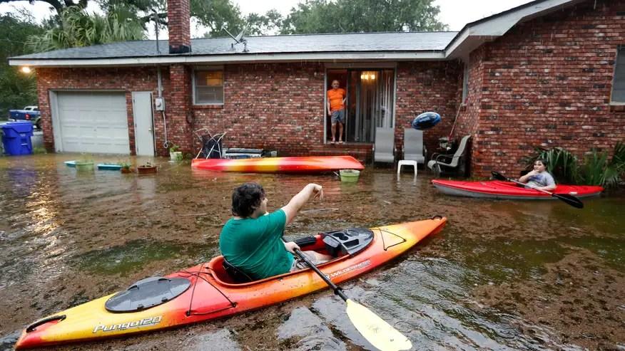 1004 south carolina rain.jpg