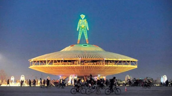 burningman_apspace.jpg