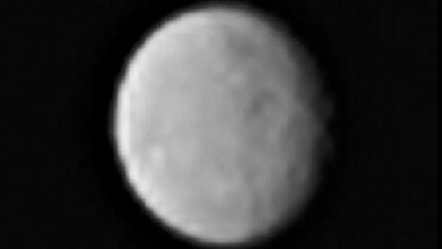 ceres-012015.jpg
