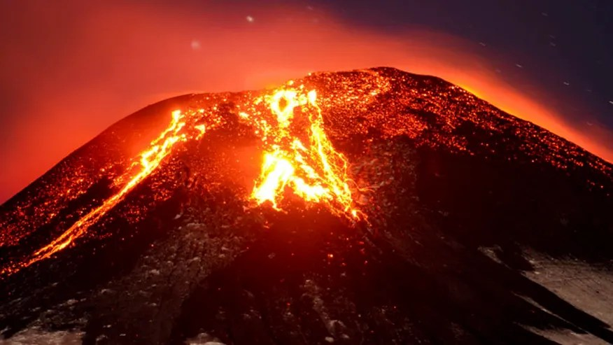 chile-volcano-030315.jpg