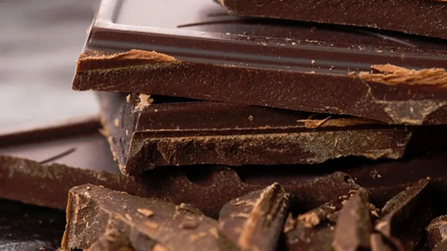 Shortage Is Driving Up Chocolate Prices Fox News