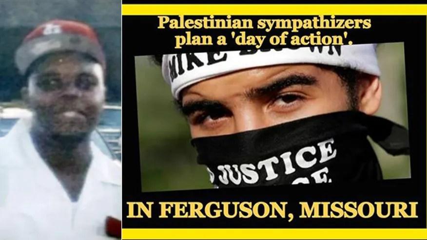 fergusonprotestspic1.jpg