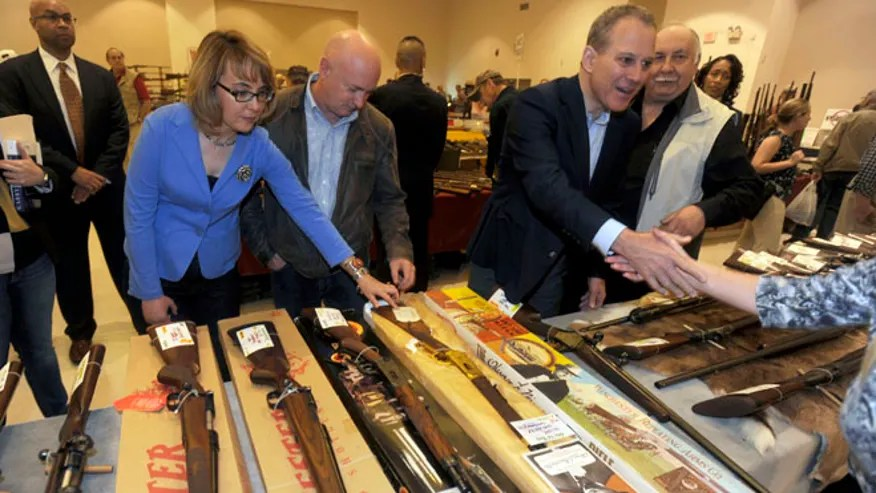 gun-control-giffords-kelly.jpg