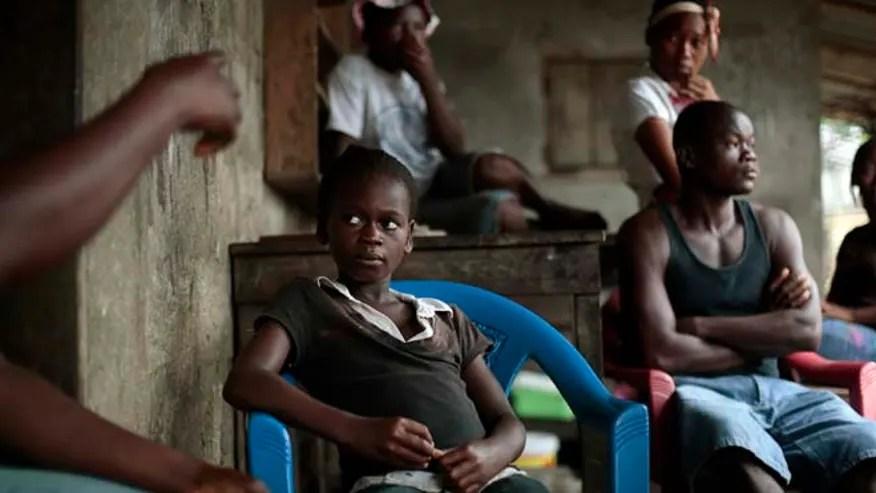 liberia-ebola-extended-family.jpg